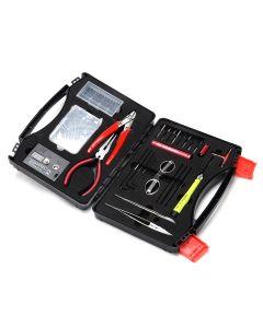 Vpdam Vapor Tool Kit A2