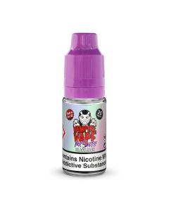 Black Jack Nic Salts