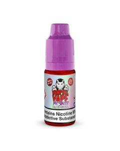 Blood Sukka Nic Salts 10ml
