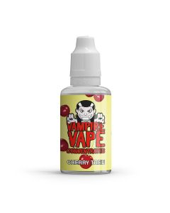 Cherry Tree Flavour Concentrate 30ml