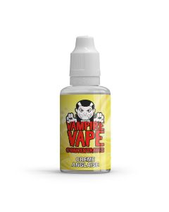 Creme Anglaise Flavour Concentrate 30ml