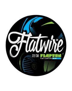 Flapton By Flatwire