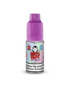 Ice Menthol Nic Salts
