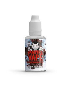 Iced Frappe Flavour Concentrate 30ml