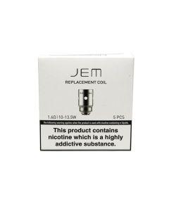 Innokin JEM Coils (Pack of 5)