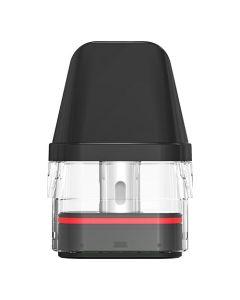 OXVA Xlim Cartridge / 3PK