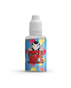 Pear Drops Flavour Concentrate 30ml