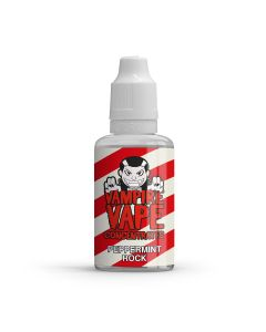 Peppermint Rock Flavour Concentrate 30ml