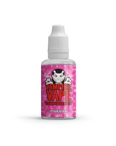 Pinkman Flavour Concentrate 30ml