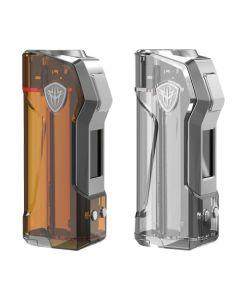 Rinecoe Jellybox 80W Mod