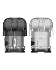 Smok Novo 4 Empty Pods (3 Pack)