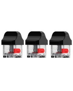 Smok RPM Replacement Pod (3 Pack)