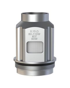 Smok TFV18 Mini Coils