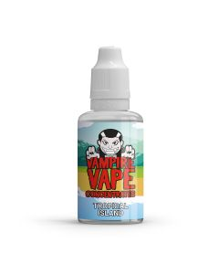 Tropical Island Flavour Concentrate 30ml