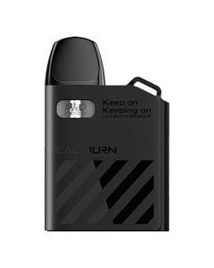 UWell Caliburn AK2 Pod Kit