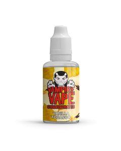 Vanilla Tobacco Flavour Concentrate 30ml