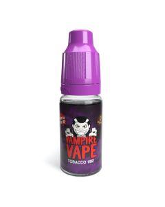 Tobacco 1961 - 10ml Vampire Vape E-liquid